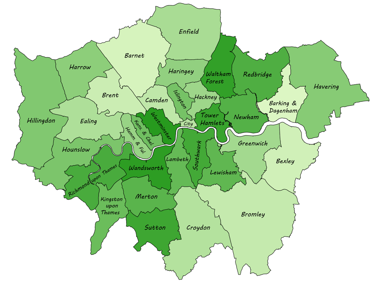 London_Borough_Map